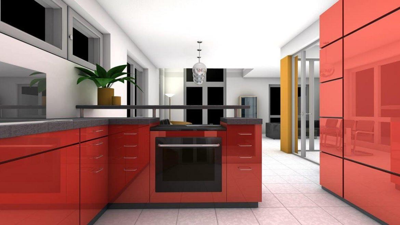 אילו דברים הכי חשובים בעיצוב מטבח