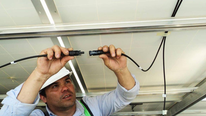 טכנאי גז מומלץ שחובה להכיר