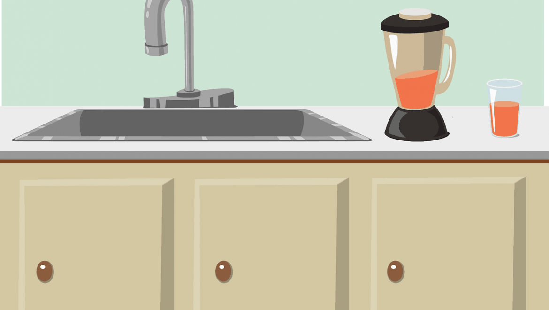 מטבחי חוץ – מהו החומר האיכותי ביותר?